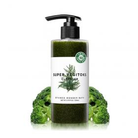 Wonder-Bath--Super-Vegitoks-Cleanser--Green--300-ml..html