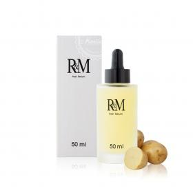 Ryuk-Meringue-Hair-Serum-50-ml..html