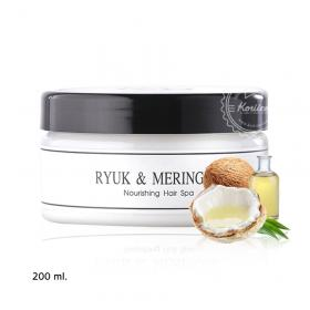 Ryuk-Meringue-Nourishing-Hair-Spa-200-ml..html