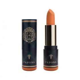 Paponk-Poet-Soothing-Lip-Colour-No.LP01.html
