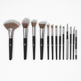 BH-Cosmetics-Studio-Pro-Brush-Set-13-Pcs..html