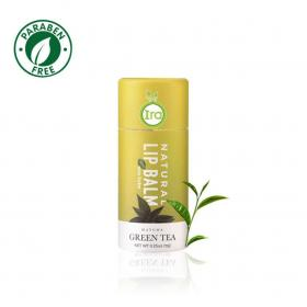 Ira-Eco-Tube-Lip-Balm-Matcha-Green-Tea-7-g..html
