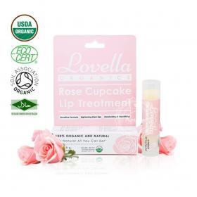 Lovella-Organics-Lip-Treatment--Rose-Cupcake-5-ml..html