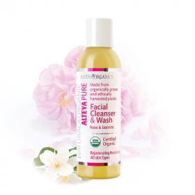 Alteya-Organics-Facial-Cleanser---Wash---Rose---Jasmine-150-ml..html