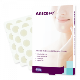 Anscare-Hydrocolloid-Dressing-36-PCS..html
