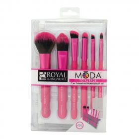 Moda-Pink-Total-Face-Set-7-pcs..html