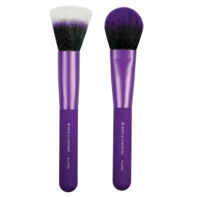 Moda-Ezglam-Duo-Flawless-Face-2-Pcs..html