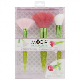 Moda-Bouquet-Set-3-pcs..html