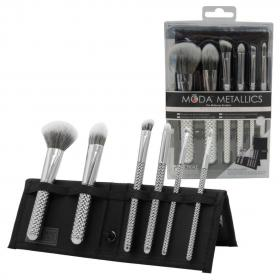 Moda-Metallics-Silver-Total-Face-Kit-6-pcs..html