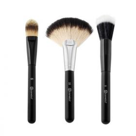 BH-Cosmetics-Blending-Face-Trio-Brush-Set-3-Pcs..html