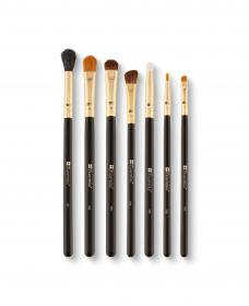 BH-Cosmetics-Eye-Essential-Brush-Set-7-Pcs..html