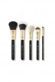 BH-Cosmetics-Face-Essential-Brush-Set-5-Pcs..html