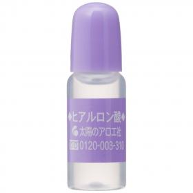 Taiyo-No-Aloe-Hyaluronic-Acid-10-ml..html