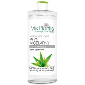Vis-Plantis-Micellar-solution-3-in1-with-aloe-juice-and-panthenol-500-ml..html