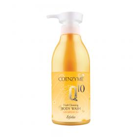 Esfolio-Coenzyme-Q10-Fresh-Cleansing-Body-Wash-500-ml..html