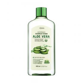 Esfolio-Aloe-Vera-Soothing-Essence-Toner-400-ml..html