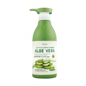 Esfolio-Aloe-Vera-Soothing-Body-Lotion-300-ml..html