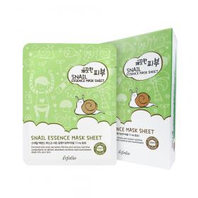 Esfolio-Pure-Skin-Snail-Essence-Mask-Sheet-25-ml..html