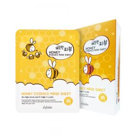 Esfolio-Pure-Skin-Honey-Essence-Mask-Sheet-25-ml..html