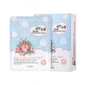 Esfolio-Pure-Skin-Rose-Essence-Mask-Sheet-25-ml..html