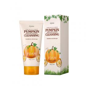 Esfolio-Pumpkin-Moisture-Soothing-Cleansing-Foam-150-ml..html