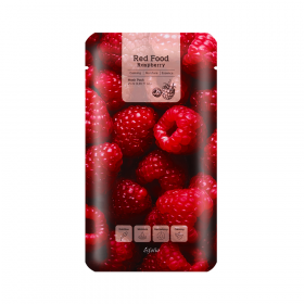 -1get1--Esfolio-Red-Food--Rasberry-Mask-Pack-25-ml..html