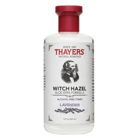Thayers-Lavender-Witch-Hazel-Toner--Alcohol-free--355-ml..html