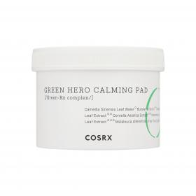 Cosrx-One-Step-Green-Hero-Calming-Pad--135-ml..html