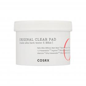 Cosrx-One-Step-Original-Clear-Pad-135-ml..html
