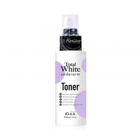 Malissa-kiss-Total-white-underarm-toner-60-ml..html