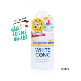 White-Conc-Body-Shampoo-360-ml..html