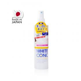 White-Conc-Body-Lotion-245-ml..html