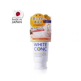 White-Conc-Body-Gommage-180-g..html