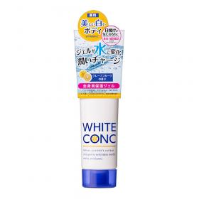 White-Conc-Watery-Cream-90-g..html