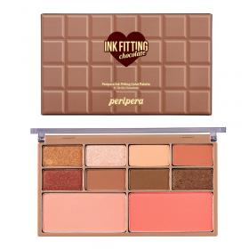 Peripera-Fitting-Color-Palette--1-Be-My-Chocolate-17.8-g..html