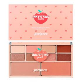 Peripera-Fitting-Color-Palette--4-Get-Peach-With-Me-17.8-g..html