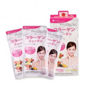 Vida-Collagen-Q10--3-Sachets-.html