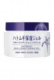 Hatomugi-Skin-Conditioning-Gel-180-ml..html