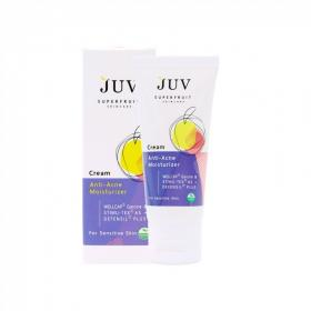 JUV-Cream-Anti--Acne-Moisturizer-30-ml..html
