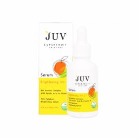 JUV-Serum-Brightening-Vit-C--30-ml..html