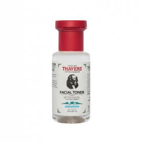 Thayers-Unscented-Witch-Hazel-Toner--สูตรไม่มีกลิ่น--89-ml..html