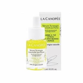 La-Canopee-Purifying-Essential-Synergy-Serum-15-ml..html