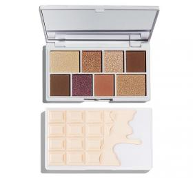 I-Heart-Revolution-Eyeshadow-Chocolate-mini---Choc-Nudes-Mini--10.2-g..html