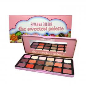 Sivanna-The-Sweetest-Palette-No.02.html