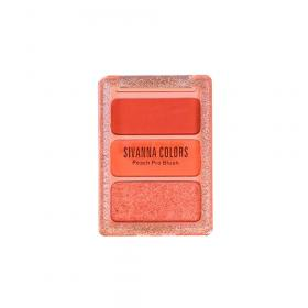 Sivanna-Peach-Pro-Brush-No.03.html