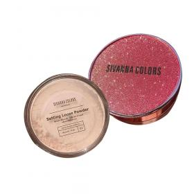 Sivanna-Colors-Setting-Loose-Powder-No.01.html