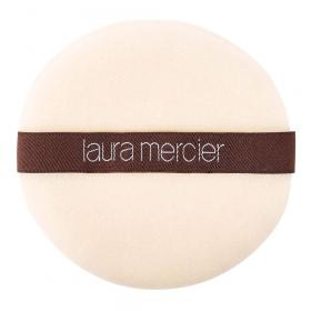 Laura-Mercier-Velour-Puff-1-Pcs..html
