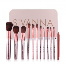 Sivanna-Make-Up-Brush-Set-12-Pcs..html