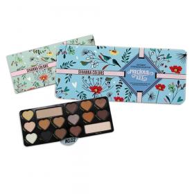 Sivanna-Precious-Kit-Eyeshadow-No.02.html