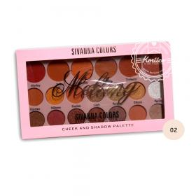 Sivanna-Cheek-And-Shadow-Palette-No.02.html